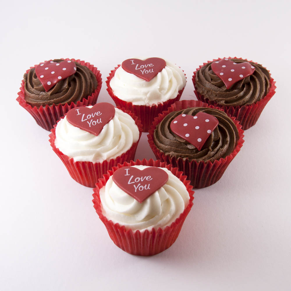 """Image result for vlanetine cakes"""""""